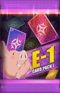 Card pack 1.5th anniv