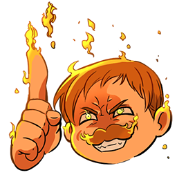 Icon stamp escanor 02.png