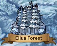 Ellua Forest.jpg