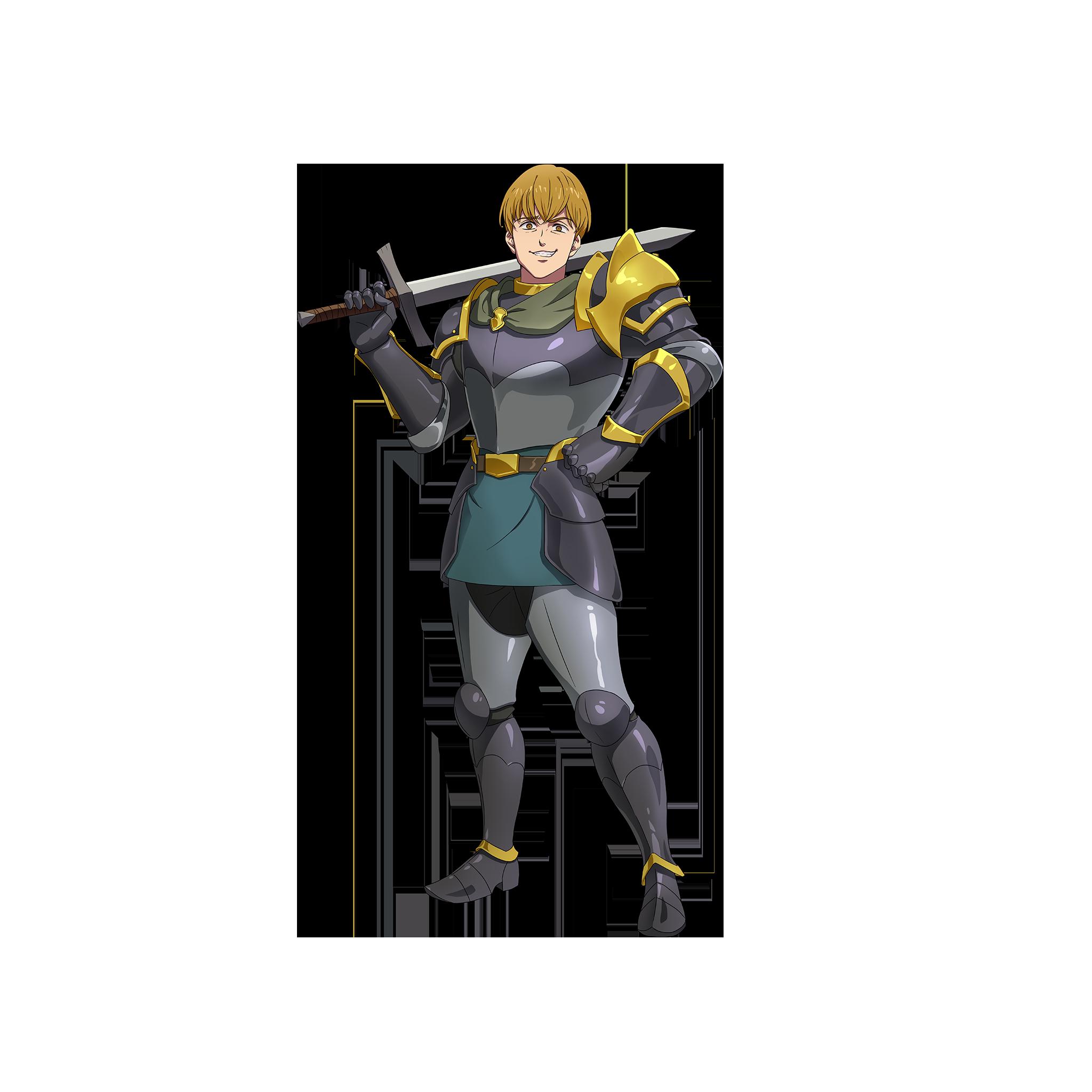 Hero illust alioni 1203001.png