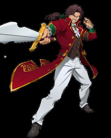 Hero illust dreyfus 1364002.png