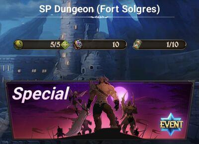 New solgres battle menu.jpg
