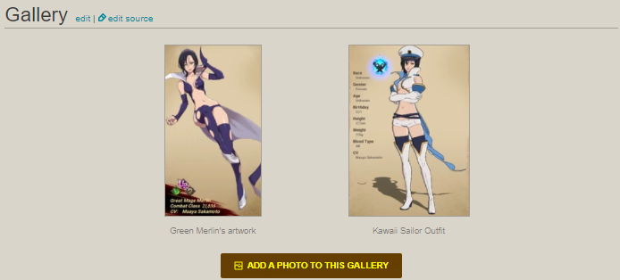Example gallery.PNG