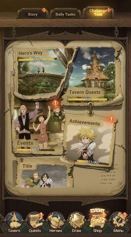 Quests Challenges.jpg