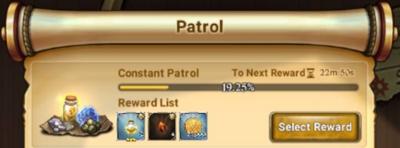 Constant patrol.PNG