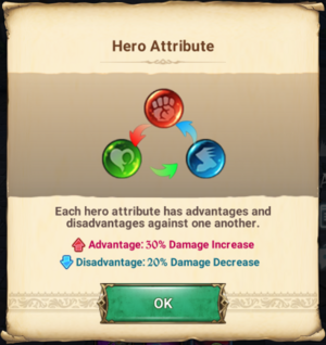Hero attributes.PNG