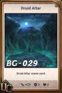 Artifacts bg 029