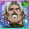 Grugal.png