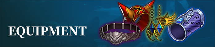 Equipment Banner 2.png