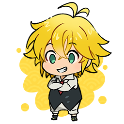 Icon stamp meliodas 02.png