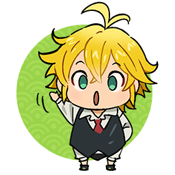 Icon stamp meliodas 01.png