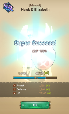 Growing Tips Hero Level.png