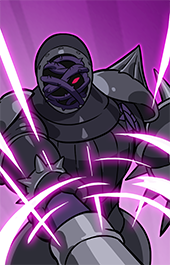 Icon jude sword skill 01.png