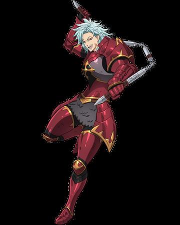 Hero illust ban nunchuk 1075002.png