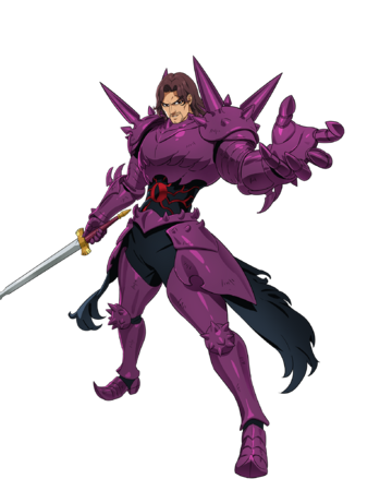 Hero illust dreyfus demon 1555001.png