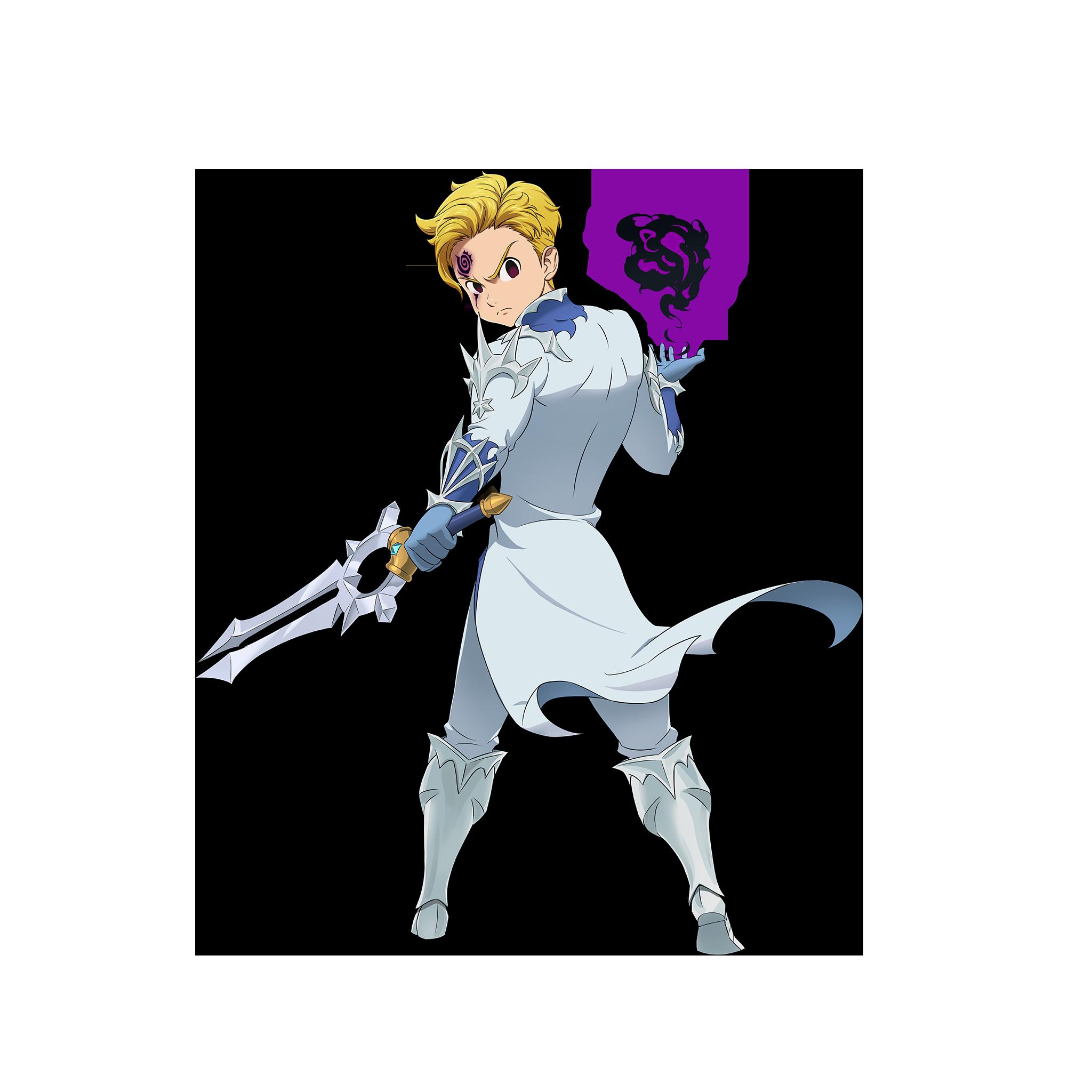 Hero illust meliodas demon 1015003.png
