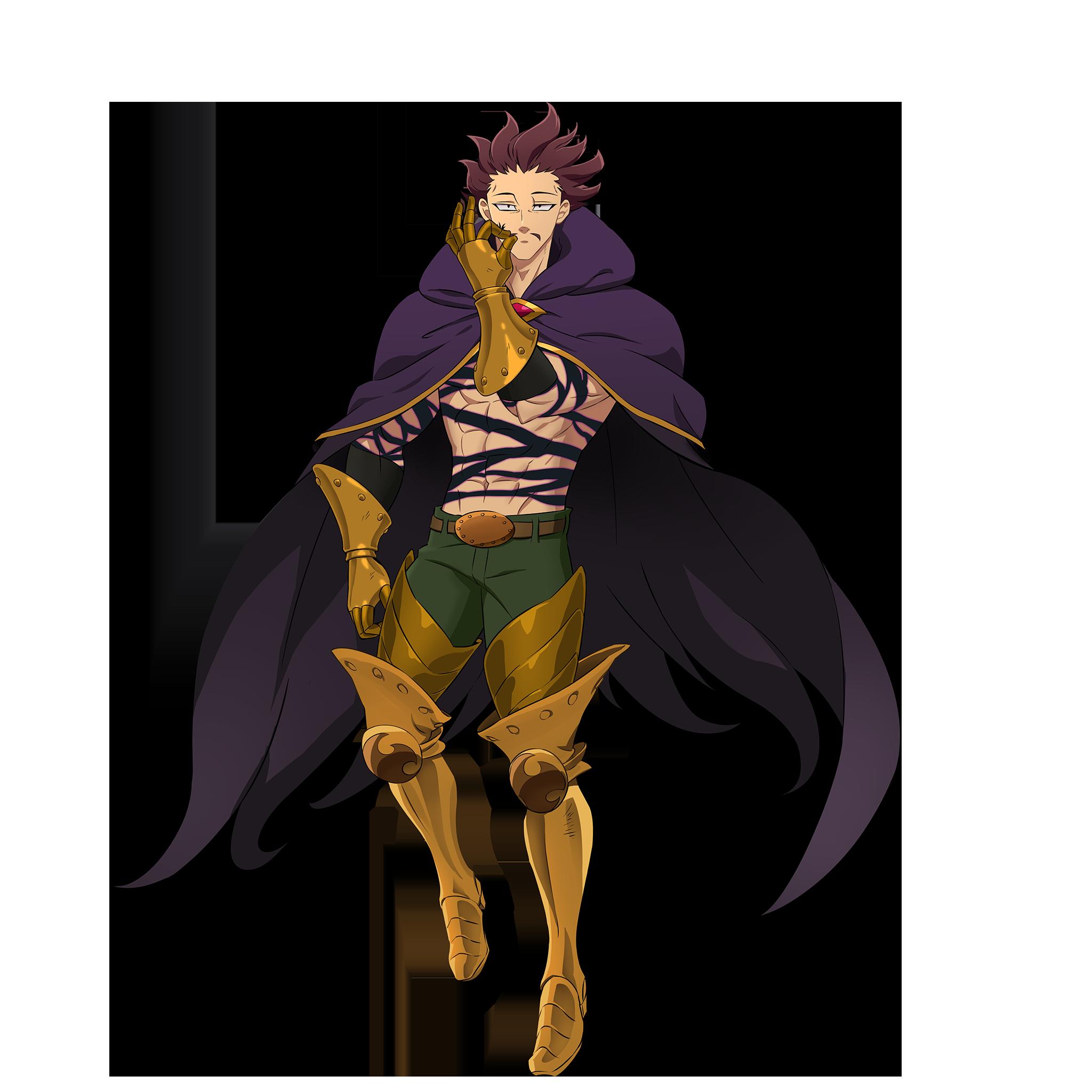 Hero illust monspeet 1525001.png