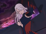 Disaster Battle: Awakened Lillia Guide