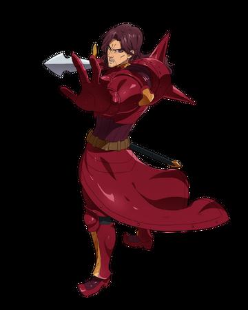 Hero illust dreyfus 1364001.png
