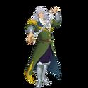 Hero illust deathpierce 1605001.png