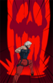 Icon kof rugal ssr type01 special 01