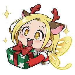 Icon stamp elaine wing 01.png