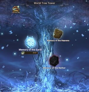 World Tree Tower.jpg