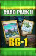 Card pack scene2