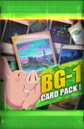 Card pack scene1