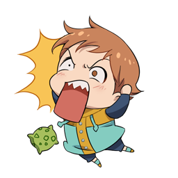 Icon stamp king 01.png