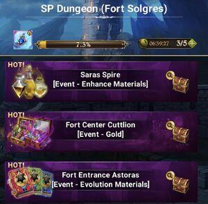 SP Dungeon progress bar.jpg