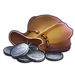 Small Silver Coin Pouch.png