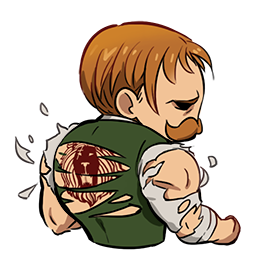 Icon stamp escanor 03.png