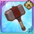 Icon hammer of vaizel.png