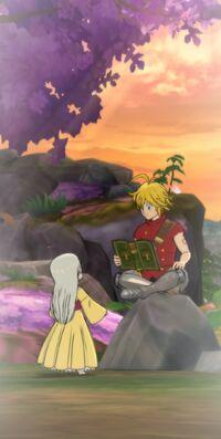 Ragnarok reading.jpg