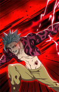Icon ban hell ssr type01 special 01