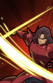 Icon dreyfus sword skill 03.png