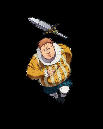 Hero illust king fat 1105001.png