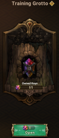 Grotto key.PNG