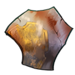 Ancient Warrior Armor Fragment.png