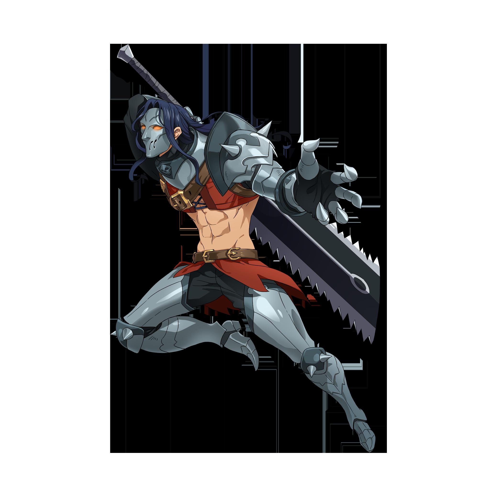 Hero illust slader 1294001.png