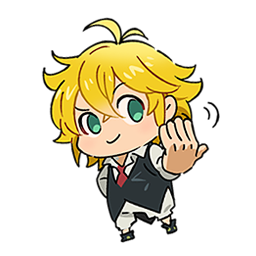 Icon stamp meliodas 03.png