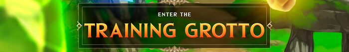 Training Grotto Feat.jpg