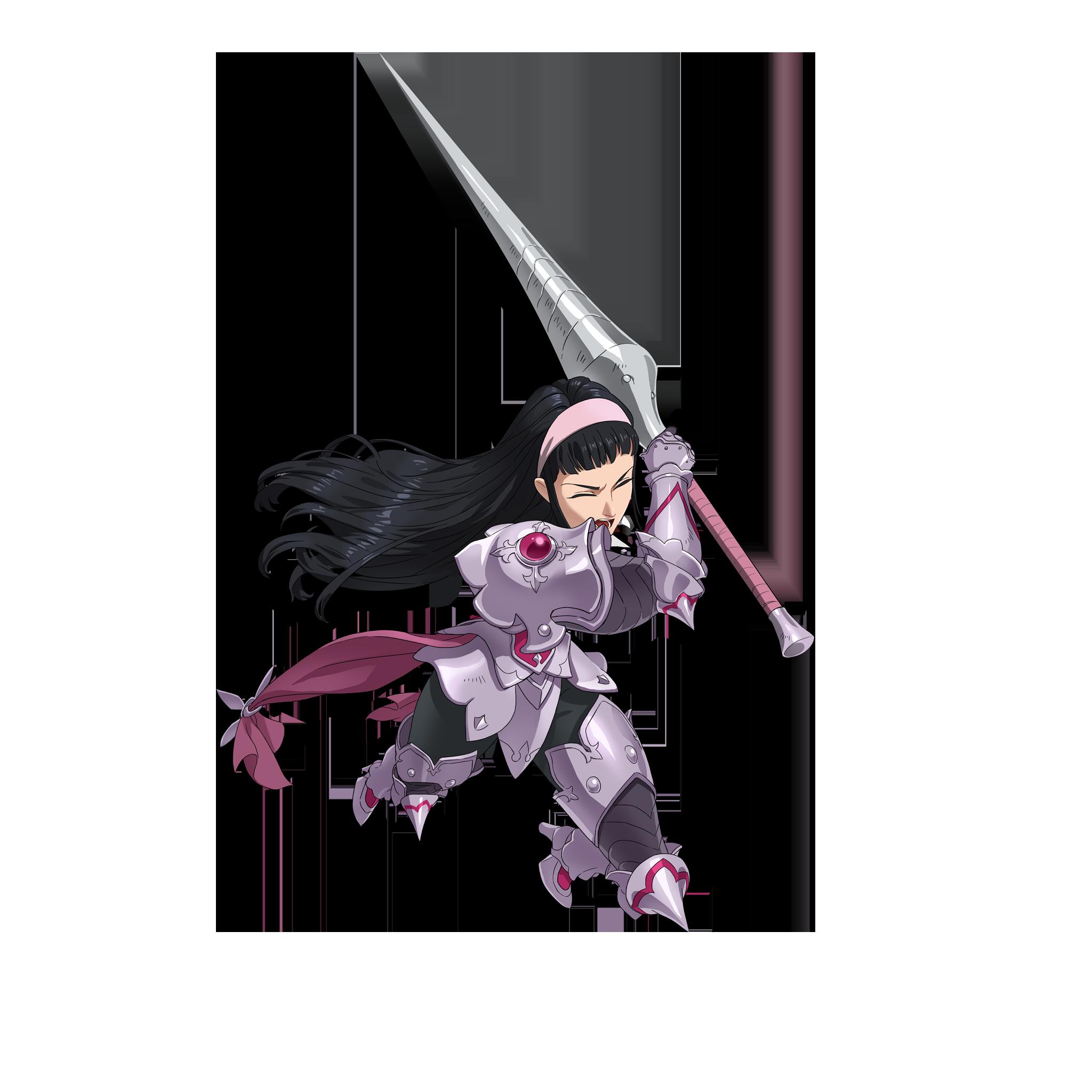 Hero illust guilar 1155001.png