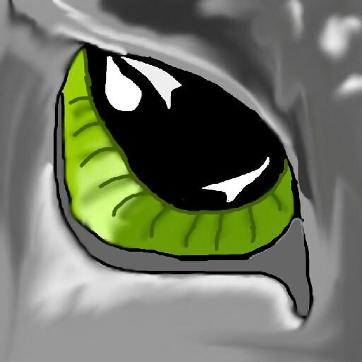 Маргорита2018's avatar