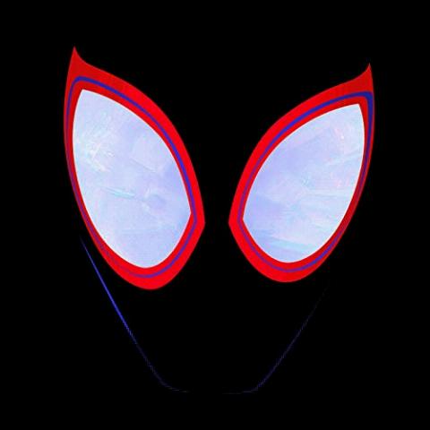 Familygra32's avatar