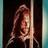 Lucille55's avatar