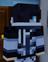 Zane347's avatar