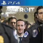 EpsiIlonn's avatar