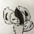 RainbunAJ's avatar